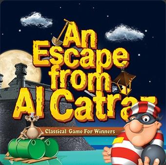 Игровые аппараты играть бесплатно alcatraz ограбление казино 2012 в hd