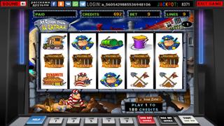 игровой автомат уловки шпиона играть бесплатно